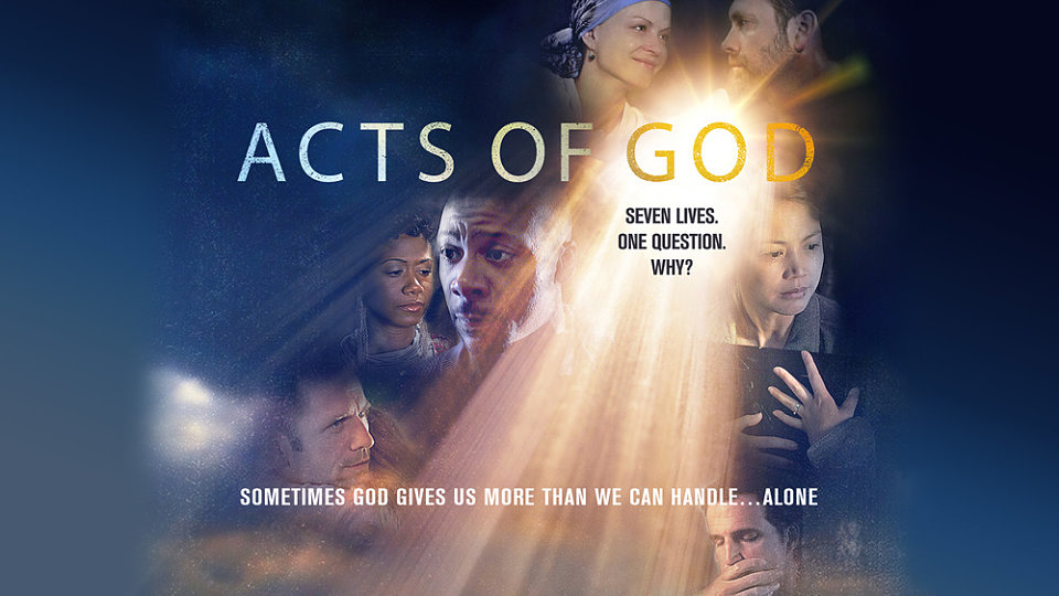 acts of god trailer thumb