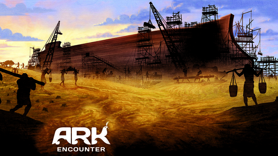 /images/r/arkencounter/c960x540g1-0-1440-810/arkencounter.jpg