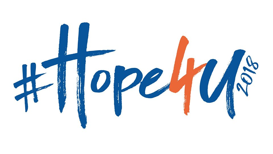 /images/r/cropped-hope4u_logo3/c960x540g0-36-1932-1123/cropped-hope4u_logo3.jpg