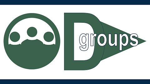 D-Groups