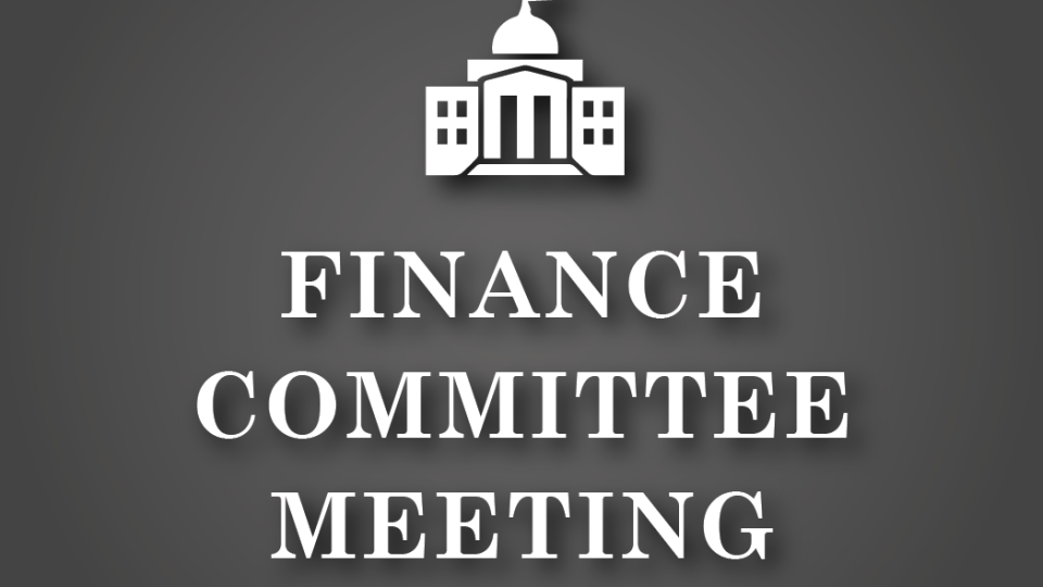 financecommittee