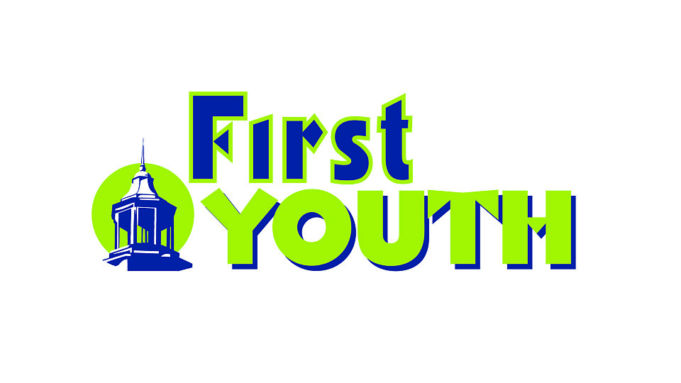 first youth logo final 1