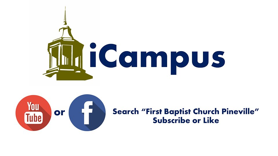 icampus carousel slide