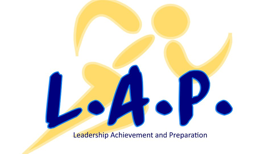 lap night logo2 1