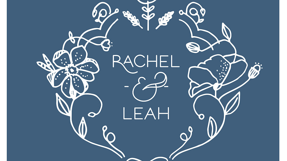 /images/r/rachel_and_leah_poster/c960x540g0-850-3300-2706/rachel_and_leah_poster.jpg