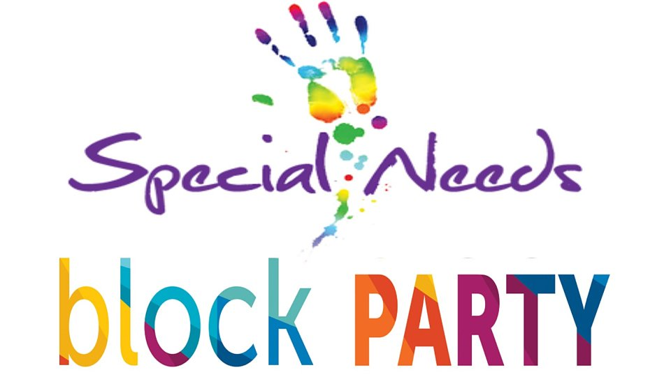 special needs website 1