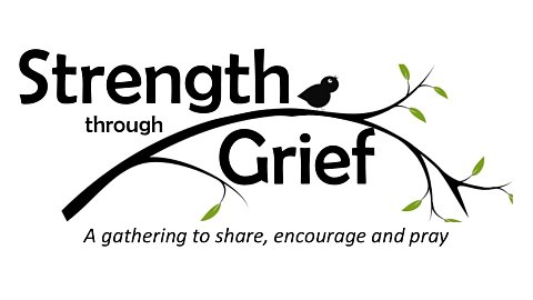 Strength Through Grief