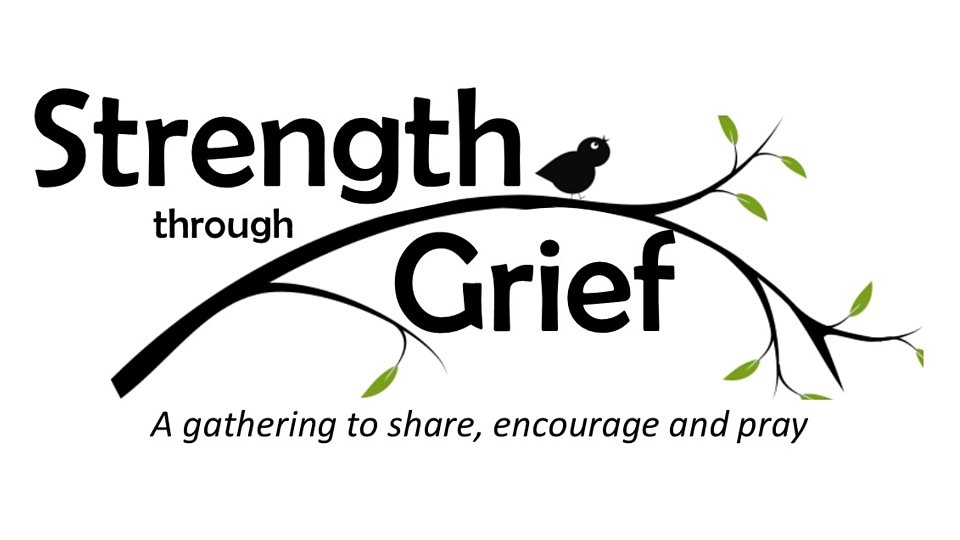 /images/r/strength-through-grief_logo_larger/c960x540g0-94-1800-1106/strength-through-grief_logo_larger.jpg