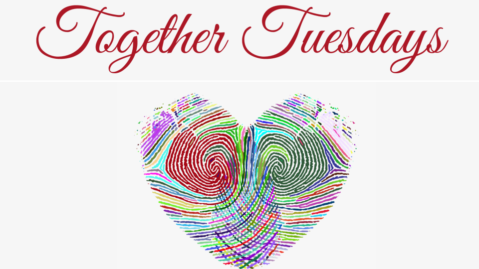 together tuesdays 2