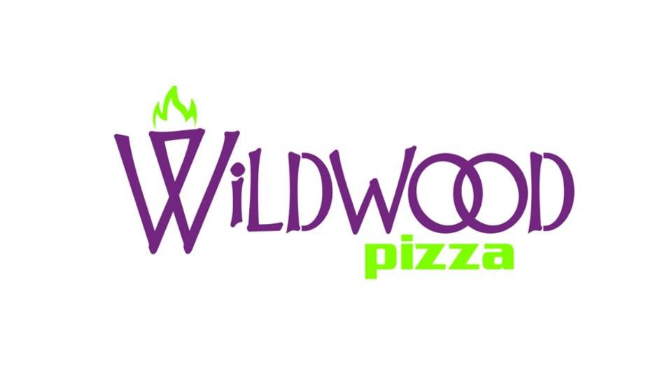 /images/r/wildwood-pizza/c960x540g0-210-960-750/wildwood-pizza.jpg